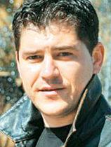 Juan Xavier