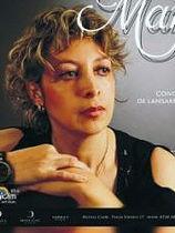 Manuela Cara