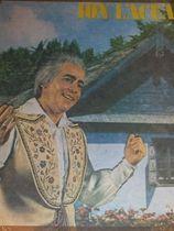 Ion Laceanu