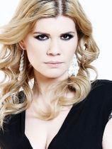 Diana Matei