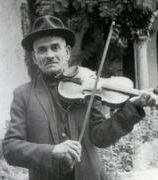 Alexandru Cercel