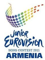Eurovision Junior 2011