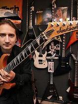 Calin Grigoriu Trio