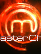 Masterchef - Proba Celebritatii