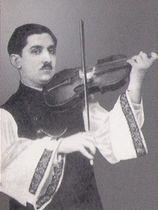 Ion Matache