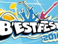 BestFest 2010