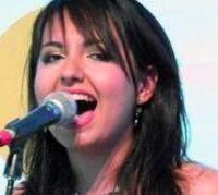 Lucia Dumitrescu