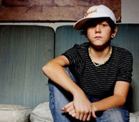 Lil Chris