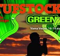 Stufstock 5  - GreenFest