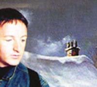 Aurel Moldoveanu