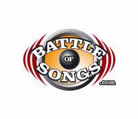 Battle Of Songs 2008