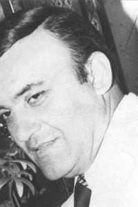 Nicolae Herlea