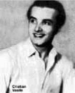 Cristian Vasile