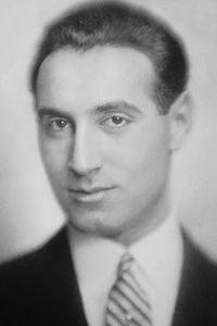 Jean Moscopol