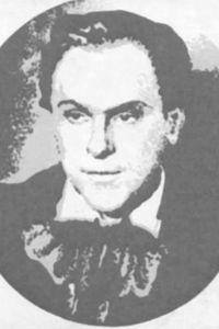 Dinu Badescu