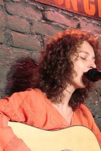 Iulia Gusatu