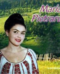 Maria Pietraru