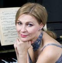 Ruxandra Donose