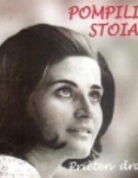 Pompilia Stoian