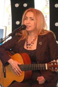 Silvia Grigore