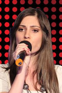Lorina (Florina Nitulescu)