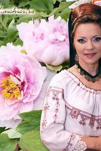 Liliana Laichici