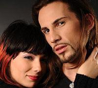 Alexandra&Alec