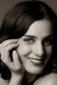 Irina Sarbu