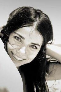 Alexandra Usurelu