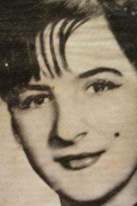 Maria Bararu