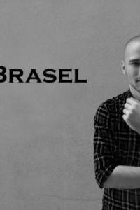 John Brasel