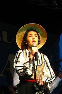Gabriela Tuta