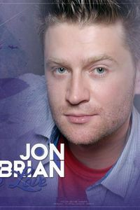 Jon Brian