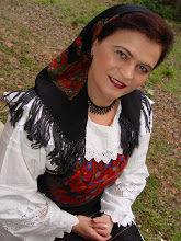 Marinela Zegrean Istici