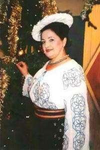 Ileana Moldovan