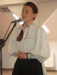 Laura Bakk