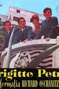 Brigitte Petry