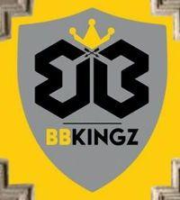BB Kingz