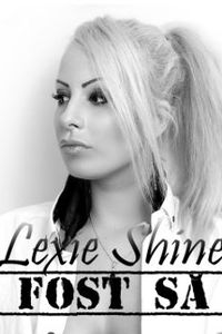 lexie shine