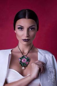 Bianca Linta