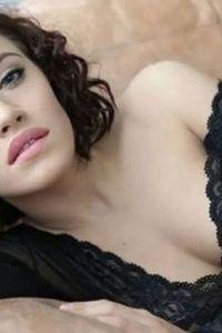 Nicoleta Nuca
