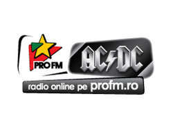 ProFM AC/DC