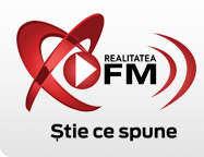 Realitatea FM