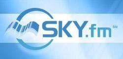 Sky.fm - Christmas Channel