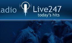 Live247