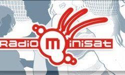 Minisat