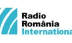 Romania International