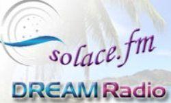 Solace FM