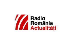 Romania Actualitati