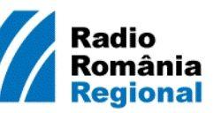 Romania Regional